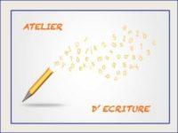 Atelier d'écriture : rencontre avec Pascale Denance